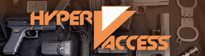 Hyper Access
